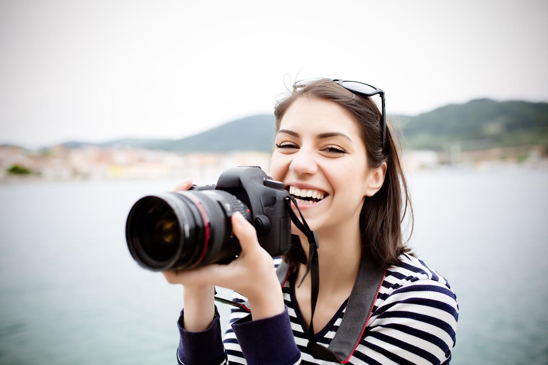 печать все зарплата профессионального фотографа сборки считается несложной