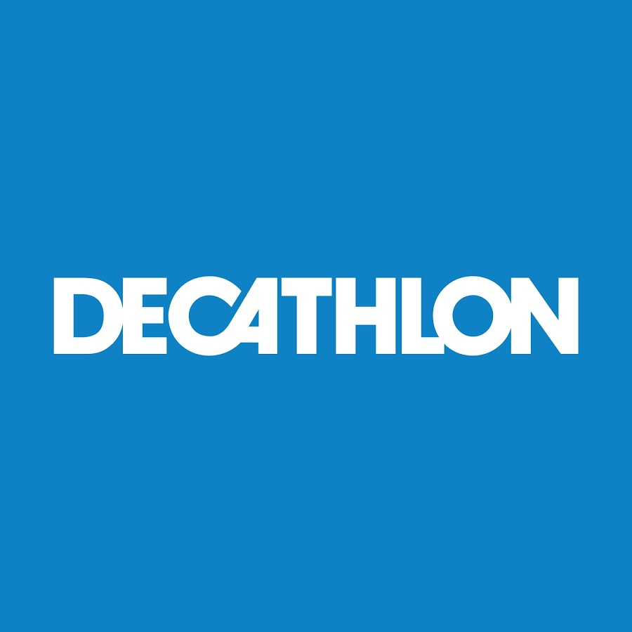 Плоггинг-забег от Декатлона